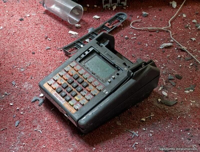 新潟ロシア村の電話