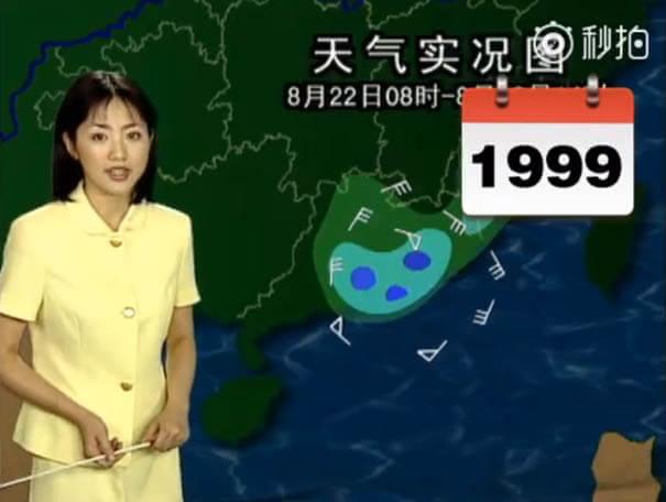 老化しない中国のキャスター