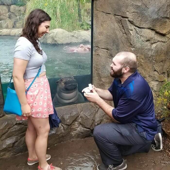 その結婚指輪が食べたい。