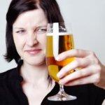 ビールがやたらまずい、美味しくないと感じる人は味蕾の数が多い(米研究)
