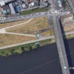 そこで何してたんだよ。Googleマップに「闇プリン製造所」なる奇妙な場所が見つかる