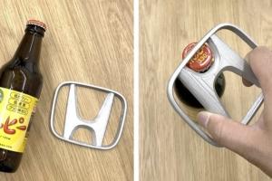 ホンダ-ロゴ-商品コンセプト