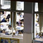 中国の高校、カップル成立を防ぐために昼飯を完全に分ける作戦に出る→いらないだろと非難殺到
