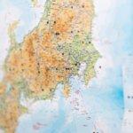 【悲報】Googleマップが凄まじく劣化した模様。「バス停がない」「山が湖に」など。原因は地図製作会社「ゼンリン」との契約解除か