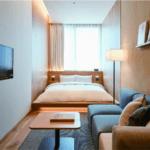 【日本初】無印良品のホテル「MUJI HOTEL」が銀座にオープンへ、お値段一泊14,900円〜