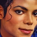 整形前と後でどう違う?マイケル・ジャクソン、その顔の変化が分かるモンタージュ映像が分かりやすい